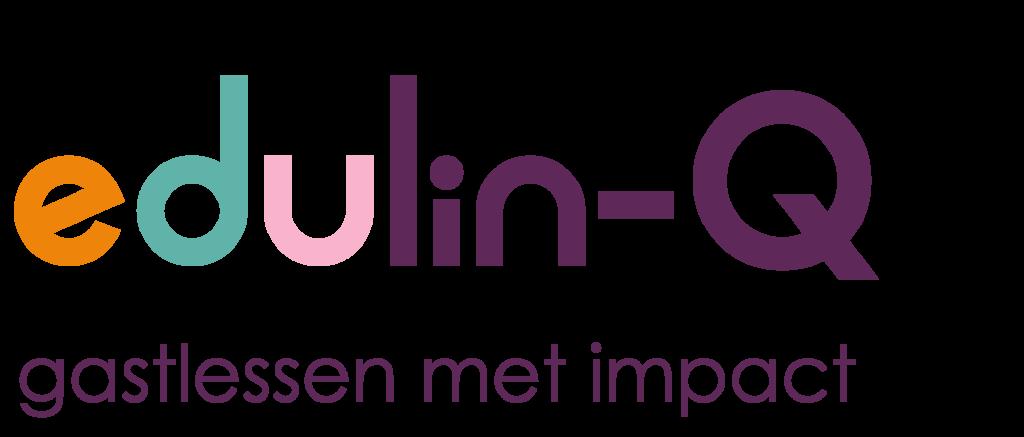 edulin-Q